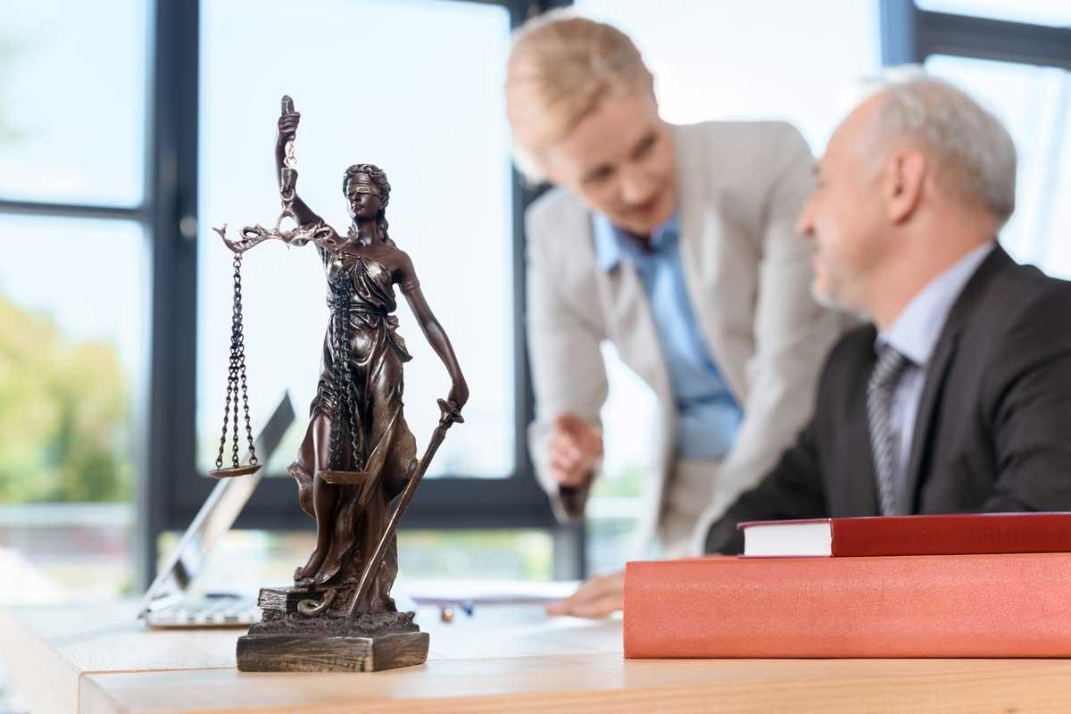 Anwälte